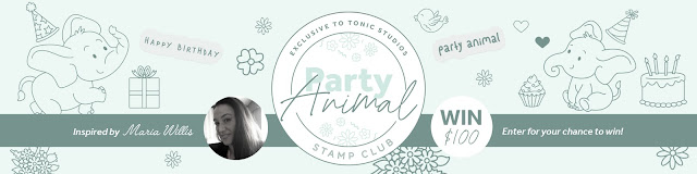 #tonicstudios,#tonicstudiosusa,#tonicstudiosstampclub,#cards,#cardmaking,#stamps,#stamping,ink,paper,#art,#diy,#handmade,#handmadecards,#video,#videotutorial,tutorial,#shaker card, giveaway