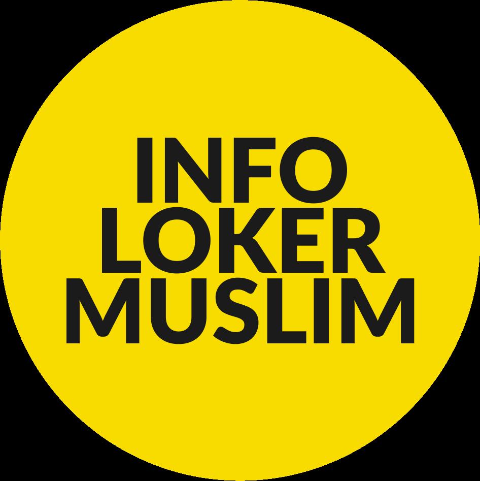 Lowongan Pekerjaan Pt Aufa Jaya Indonesia Bagian Teknisi Fotocopy Di Tangerang Jakarta Cikarang Sokopati Online