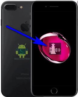 How to Jailbreak iPhone 7 Plus ios13.3.1.