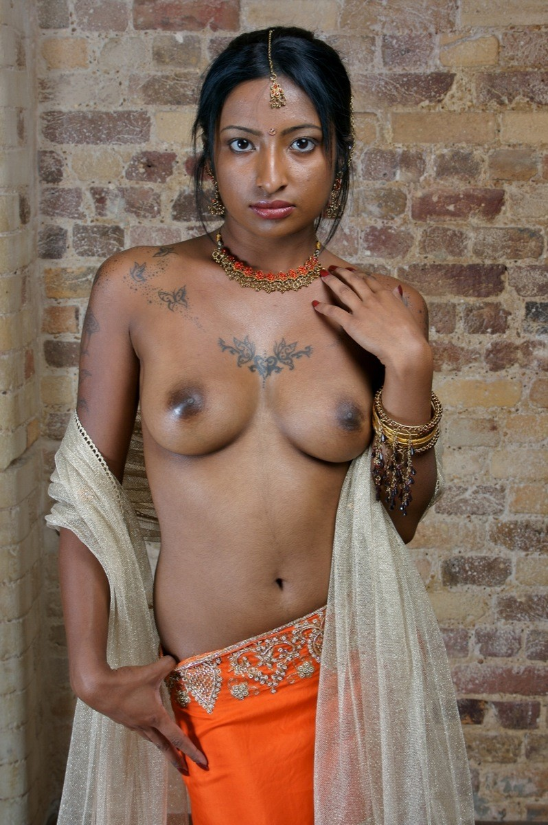 Indian Escort Nyc
