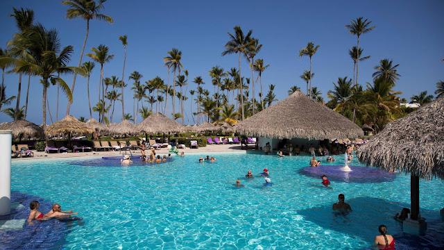 CARIBE: Autoridades de República Dominicana buscan salvaguardar turismo ante fallecimientos de extranjeros.