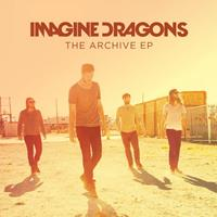 [2013] - The Archive [EP]