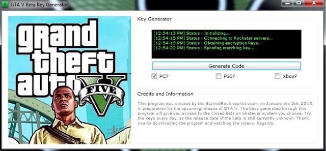 filespeedy gta 5