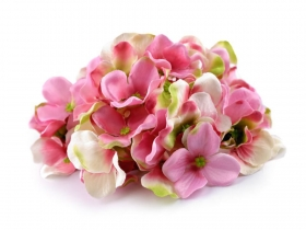 https://scrapkowo.pl/shop,kwiaty-materialowe-hortensji-roz-9szt-,8703.html