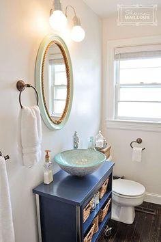 best bathroom mirror cabinets uk