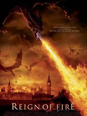 reign of fire full movie download in hindi 480p, reign of fire full movie in hindi dubbed download filmyzilla, reign of fire full movie download in hindi filmyzilla, reign of fire full movie download in hindi Filmywap, reign of fire full movie in hindi dubbed download 720p, reign of fire full movie download in hindi 720p, reign of fire dual audio 480p download, reign of fire full movie in hindi free download 720p, reign of fire in hindi 480p.