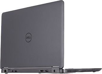Dell Latitude E7450[Laptop]