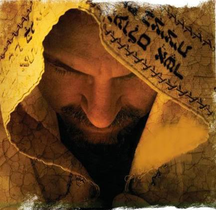 Divindade de Cristo