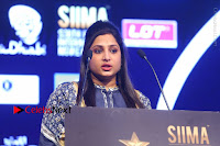 South Indian International Movie Awards (SIIMA) Short Film Awards 2017 Function Stills .COM 0457.JPG