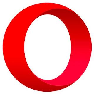متصفح اوبرا  Opera Web Browser 48.0.2685.5