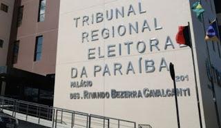 Partidos e candidatos devem realizar prestação de contas parcial até o dia 25/10, alerta TRE-PB