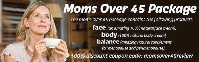 Moms Bundle