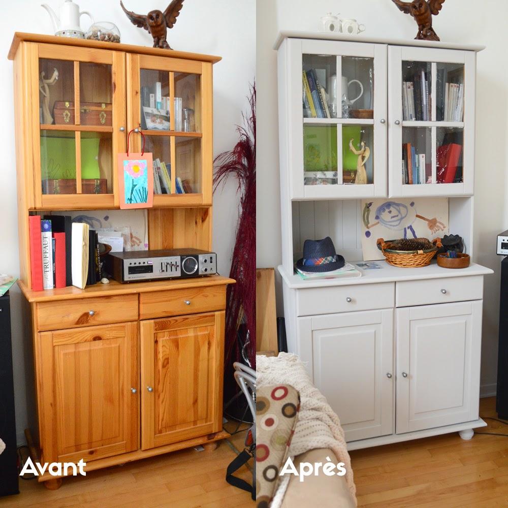 recette de peinture la craie maman bricolage. Black Bedroom Furniture Sets. Home Design Ideas