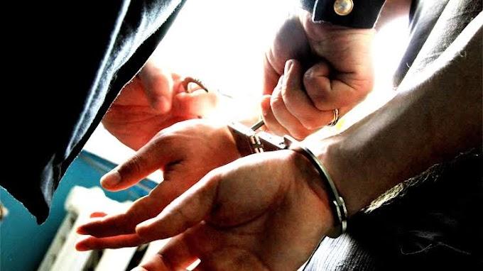 पति को मारकर सूटकेस में कर दिया पैक, पत्नी, सास समेत 7 लोग हुए गिरफ्तार