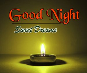 Beautiful Good Night 4k Images For Whatsapp Download 218