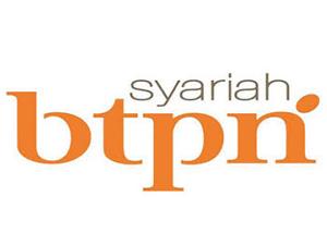 Lowongan Kerja Community Officer di BTPN Syariah Area Solo Raya