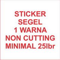 https://www.tokopedia.com/stickersegel/stiker-segel-garansi-1warna-noncutting-bahan-pecah-telur-25lbr?n=1