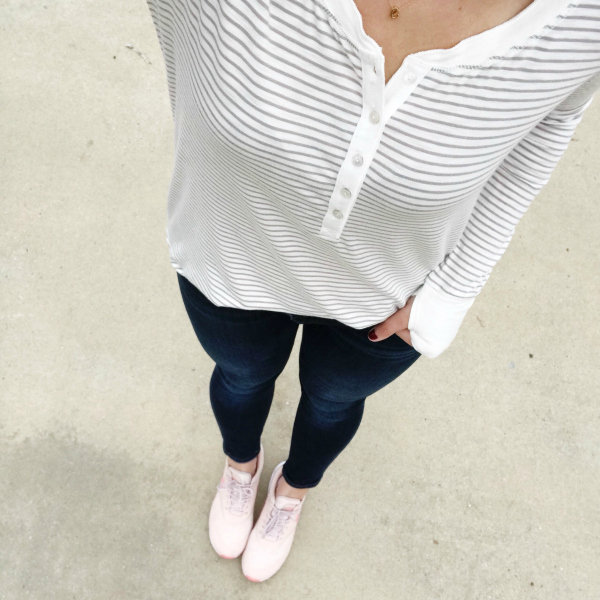 style on a budget, north carolina blogger, mom style, instagram roundup, winter outfit inspiration