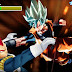 DESCARGA! DBZ TTT MOD SUPER ISO  [FOR ANDROID Y PC PPSSPP]+DOWNLOAD 2020