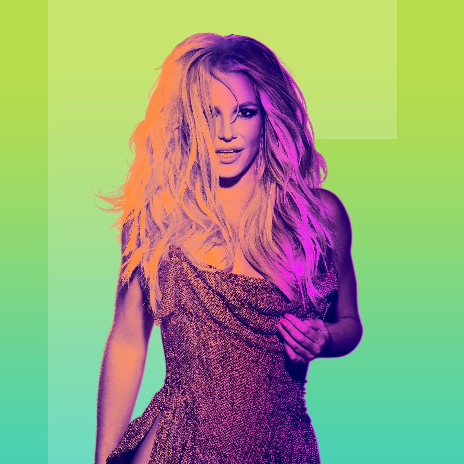 Britney Spears ($59 million)