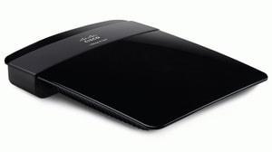 E1200 - AP N300 Wireless Router  | Gistech - toko komputer bali