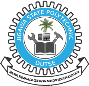 Jigawa State Poly HND & Diploma Courses Admission Form 2018