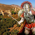 H κλειστή κοινότητα που λέγεται πως κατάγεται από τους θρυλικούς πολεμιστές της Αρχαίας Ελλάδας