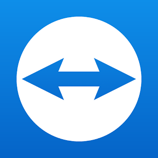 TeamViewer Remote Control for Chrome OS Download
