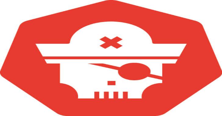 Kubesploit : A Cross-Platform Post-Exploitation HTTP/2 Command