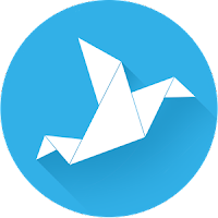 Tweetings for Twitter Apk v13.1.1 [Patched] [Latest]