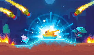 download game tank stars mod apk