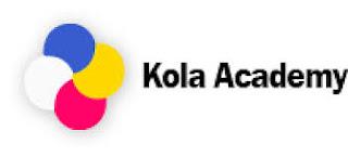 Kola Academy