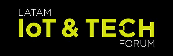 Chile, será sede del LatAm IoT & Tech Forum 2017