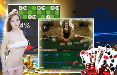 9 bí kíp chơi baccarat trực tuyến ăn tiền 12101802