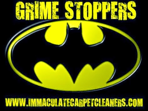 CLICK BATMAN  save tine and money