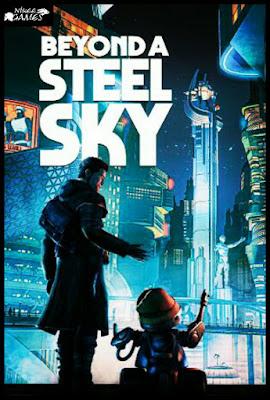 Beyond-a-Steel-Sky
