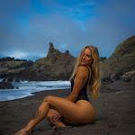 Caroline Zalog - Foto 6
