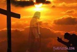Doa Kristen Untuk Orang Meninggal Dunia Penghiburan
