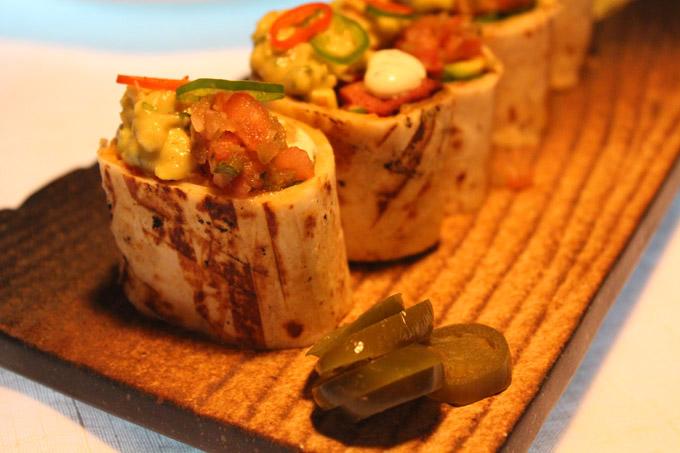 park-samdan-and-the-bar-sucuk-burrito