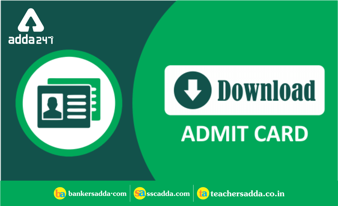 PSTET Exam Admit Card Out