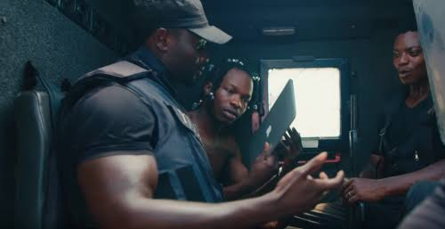 Naira Marley May Insist to Plead Guilty in Court Today (Details)