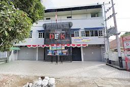 Lowongan Kеrjа Padang Yayasan Dеdіkаѕі Edukаѕі Kualiva April 2021