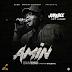Music: Jumabee - Amin (Prod. by Cray Beats)