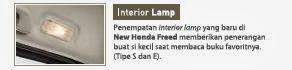 Dealer Honda Denpasar