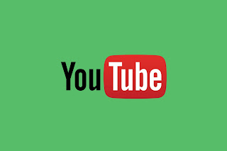 Cara Mudah Screenshot Youtube Di PC/Laptop
