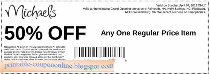 Printable coupons nz