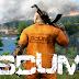 تحميل لعبة SCUM تحميل مجاني (SCUM Free Download)