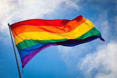 Review Tentang Dinamika LGBT Indonesia