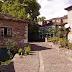 Τσεπέλοβο ...Ένα αρχοντικό χωριό ...από τα πιο όμορφα του Ζαγορίου![βίντεο]