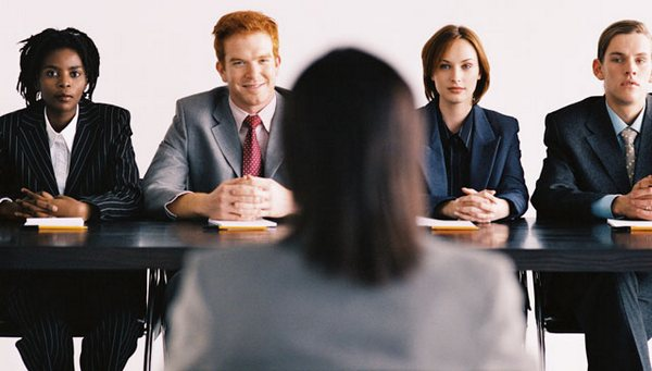 Approaches to Interviews for Apparel Merchandising